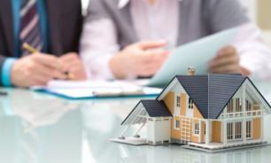 Как поделить ипотеку при разводе