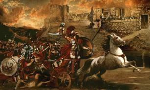 Троянская война: миф или правда?