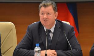Кашин отреагировал на слова Жириновского о распаде СССР