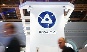 The Guardian: РФ зарабатывает на продаже ядерных технологий в Африке