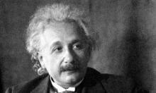 Поймем ли мы теорию Эйнштейна?