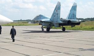 В России появятся новые летчики-асы Покрышкина