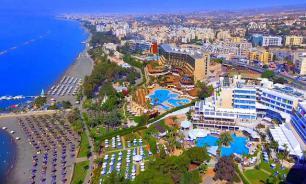 Граждане России стали чаще покупать жилье на Кипре