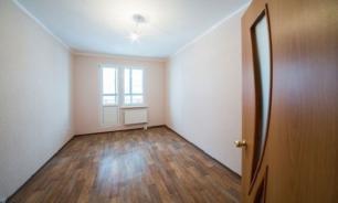 Недвижимость с готовым ремонтом – плюсы и минусы для покупателей и продавцов