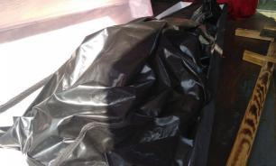 Умершую в пансионате Тюмени одинокую труженицу тыла похоронили в мешке