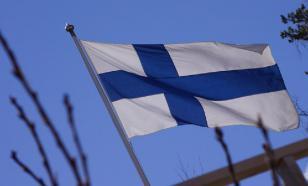 Власти Финляндии запретили в стране волкособов и шиповник морщинистый