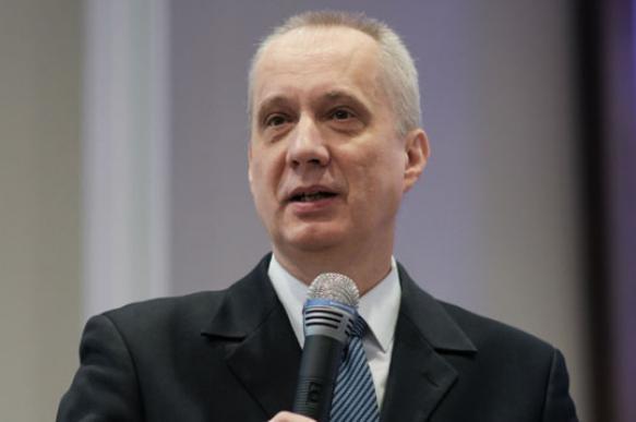 Белоруссия готова к конструктивному диалогу с НАТО