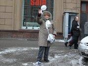 """Оппозиция подвела итоги """"снежной"""" революции"""