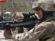 Военный бюджет США: деньги на ветер?