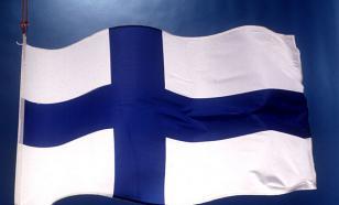 Парламент Финляндии рассмотрит вопрос о референдуме по выходу из ЕС