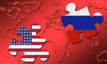 Будет больше: названы варианты вмешательства Запада в дела России