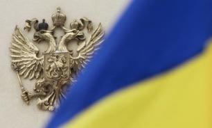 Порошенко подписал указ о введении новых санкций против России
