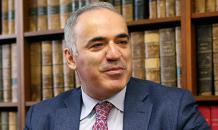 """Каспаров поможет """"взорвать"""" Россию советом из-за границы"""