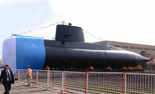 В исчезновении аргентинской субмарины нащупали британский след
