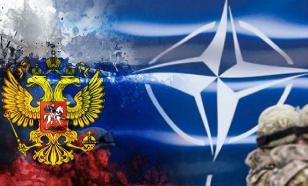 """""""Профессор"""" Лебединский: россияне должны звать НАТО для свержения Путина"""