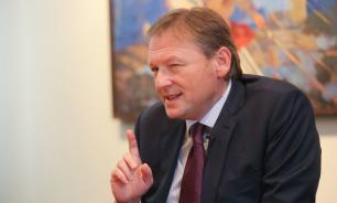 Титов предложил амнистировать осужденных бизнесменов к годовщине Победы