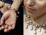 Жены мафиози нарушили обет молчания