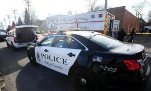 В Миссури 11-летний ребенок застрелил несовершеннолетнего вора