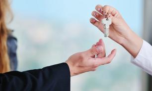 Незаконная сдача квартиры в аренду: чем этот грозит