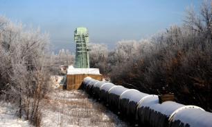 Зеленский пообещал Донбассу мир и воду