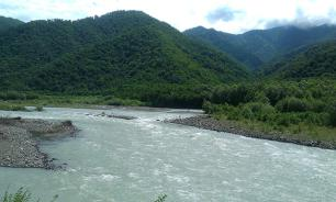 Отдыхающим на Кавказе придется платить туристический сбор