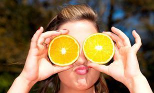 Ученые доказали, что овощи и фрукты делают людей счастливее