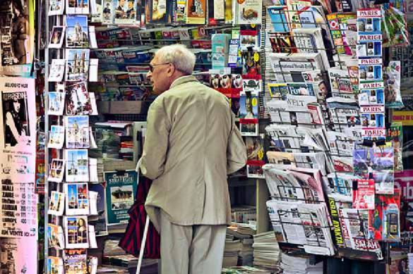 Старейший игровой журнал закрывается