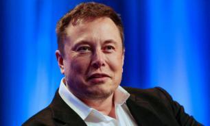 Илон Маск назван самым высокооплачиваемым руководителем американских компаний