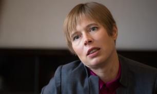 Кальюлайд: Эстонии при демократии и капитализме лучше, чем в СССР