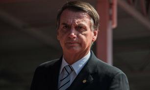"""Президент Бразилии собирается запретить в школах """"гендерную идеологию"""""""