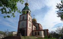 СМИ: блаженная нищенка и казак спасли большинство прихожан из Кизляра