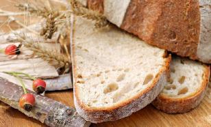 Роскачество проверило хлеб и поразилось