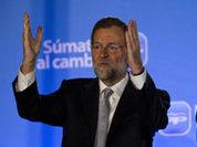 Новая власть и большие вызовы Испании