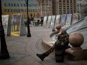 Армия Украины восстанет против Порошенко