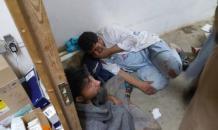Associated Press: США умышленно разбомбили госпиталь в Кундузе