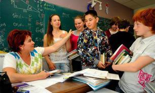 Пятьдесят активистов из Татарстана приняли в Российское движение школьников