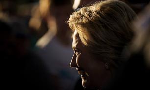 В США готовятся подтасовать результаты выборов