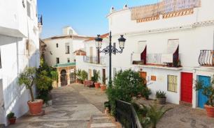 Покупка жилья в Марбелье (Испания)