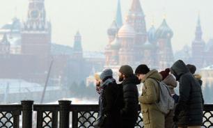 Исследование: число довольных своей жизнью россиян снизилось