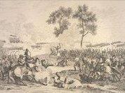 1812 год: победа ковалась на севере