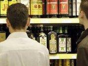 Алкоголь и табак вредны для… экономики