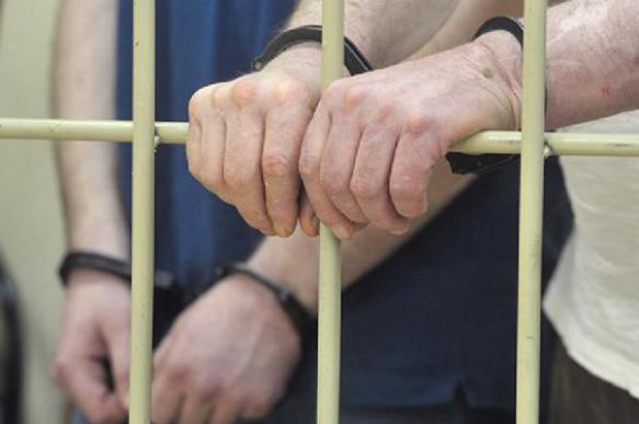 Мэр Оренбурга арестован по делу о 600-тысячной взятке