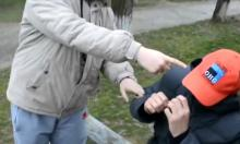"""Как и почему в школах избивают за """"неправильную"""" одежду"""
