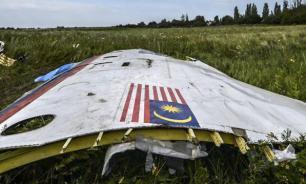 Следователи обнародуют новую информацию о крушении MH17 в Донбассе 19 июня
