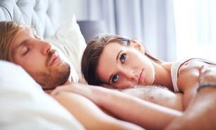 Ученые вычислили идеальный возраст для любви