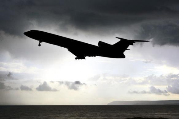 Летайте спокойно: о новых мерах безопасности в аэропортах — Виктор ГОРБАЧЕВ