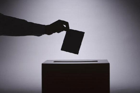 Приморский олигарх раскритиковал прошедшие выборы