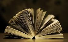 Библиофилы в шоке: утрачено 160 редких книг