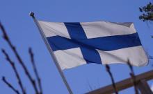 Финская партия заявила о территориальных претензиях к России