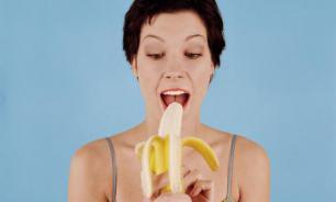Бананы как антидепрессанты и вкусное лекарство для кишечника